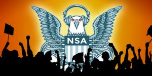 New Hacking Group Called Shadow Brokers Auction Files From NSA affiliated Equation Group