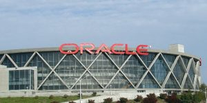 Victims are Micros Point of Sale machines sold by Oracle