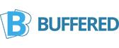 buffered-sm