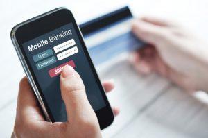 mobile_banking_image_via_shutterstock