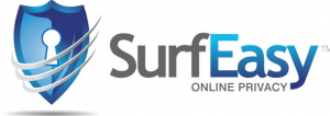 surfeasy3