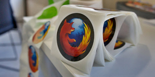 Mozilla planning new update for same vulnerability that affected Tor