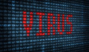 Torrent downloads spiked with malware by hackers