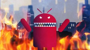 android-rage-out
