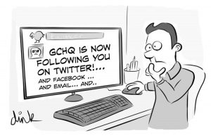dink_cartoon_gchq_snoop_650