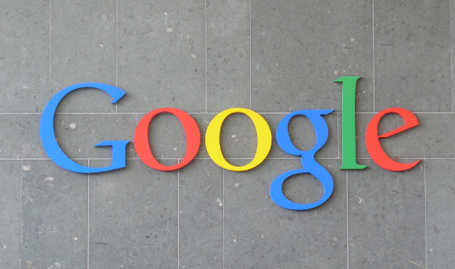 Government Requests Sent To Google Are Increasing Each Period