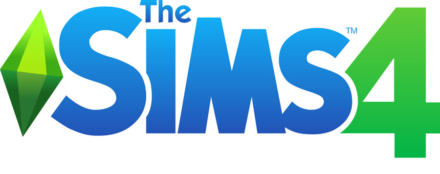 Site which hosts the Sims Game Custom Content has been hacked