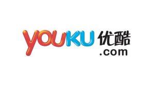 unlock youku
