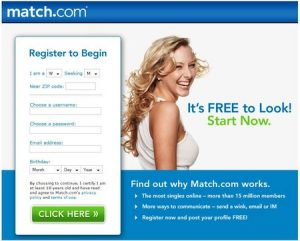 What dating site are free