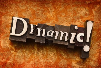 """Résultat de recherche d'images pour """"BE DYNAMIC"""""""