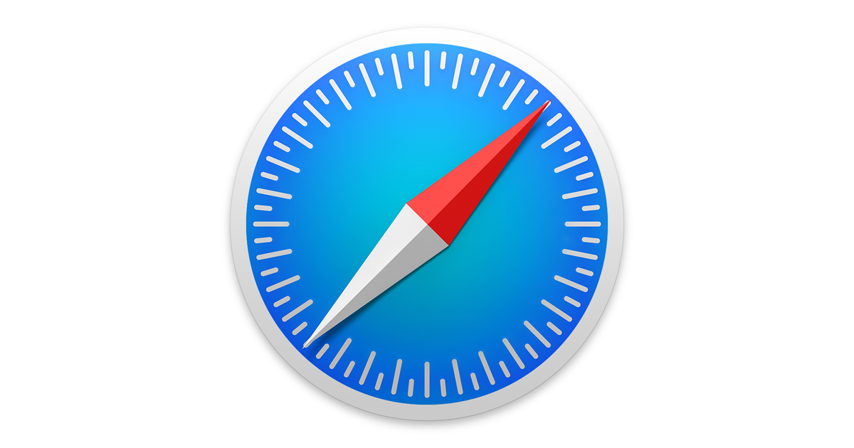 safari vpn