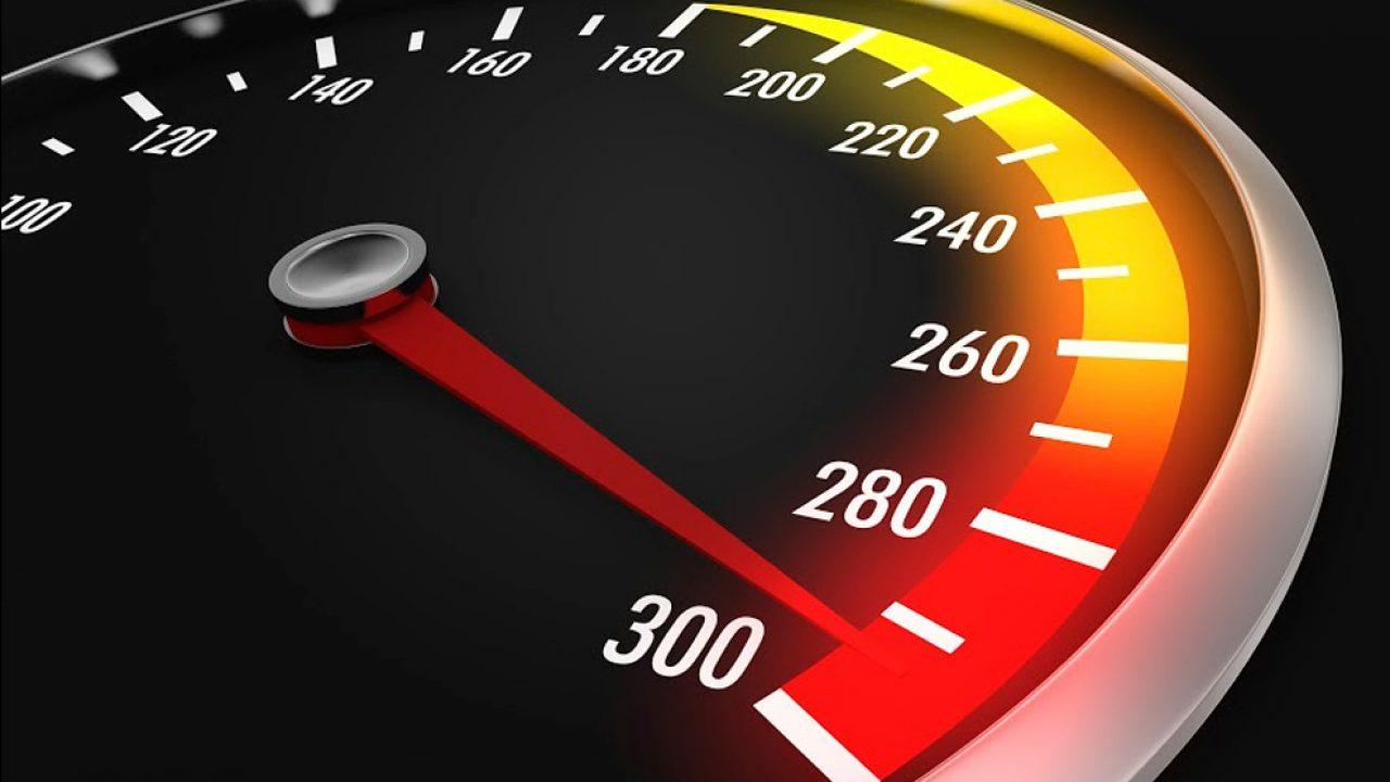How to Test VPN Speeds