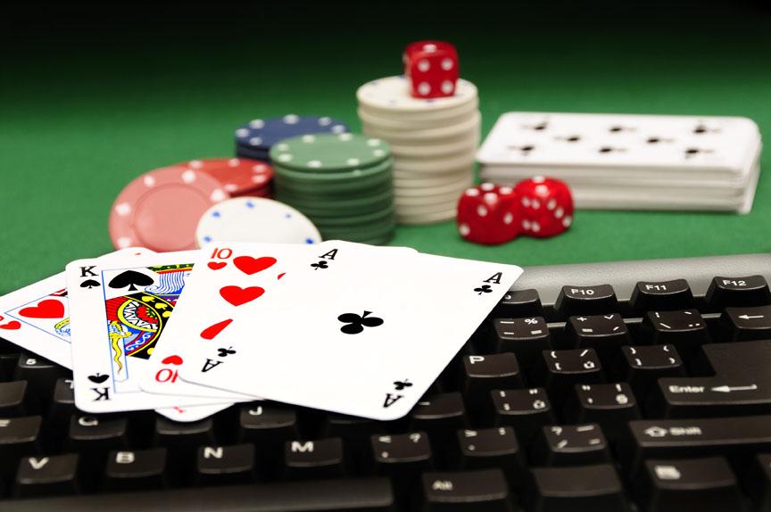 Imagini pentru online poker