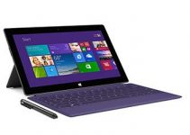 VPN for Microsoft Surface