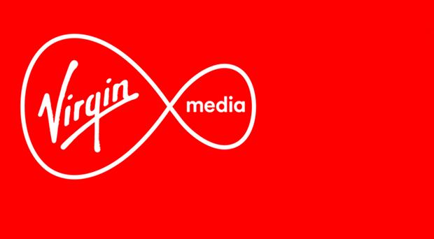 Best Vpn For Virgin Media Setup Guide