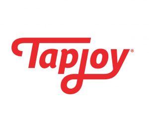 Tapjoy VPN