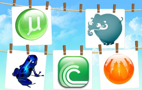 download comics
