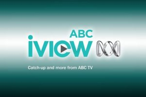 ABC iView VPN