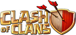 Clash of Clans VPN