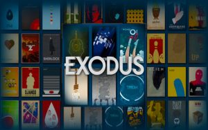 best vpn to use with exodus