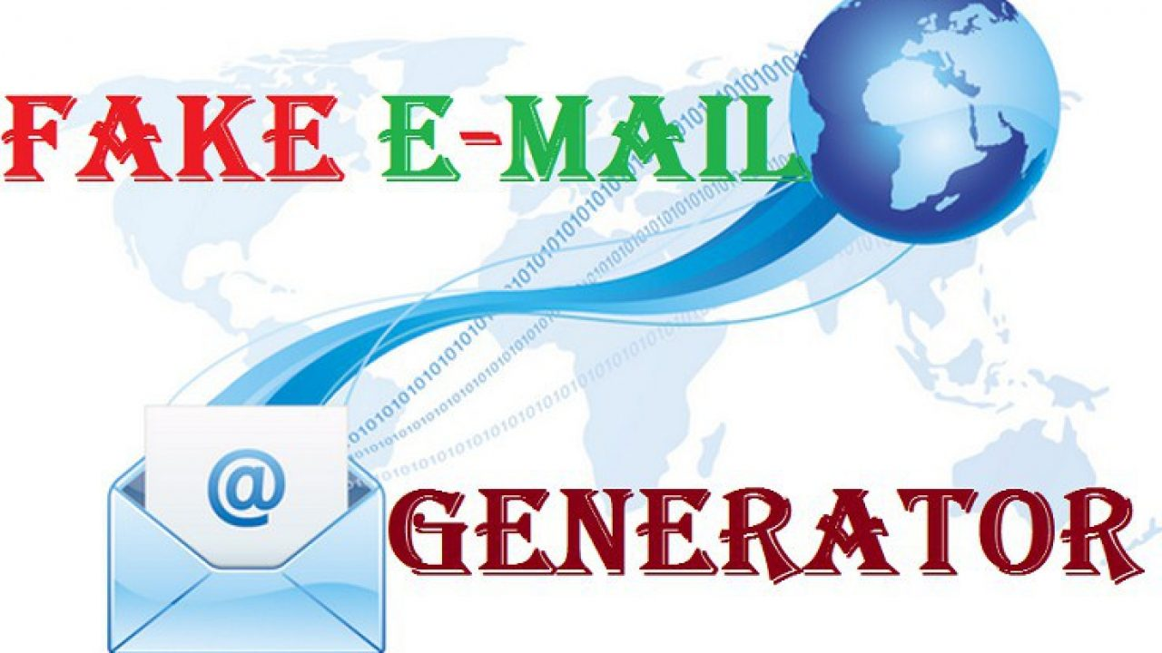Best Alternatives to Fake Email Generator