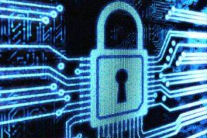 safest VPN Services