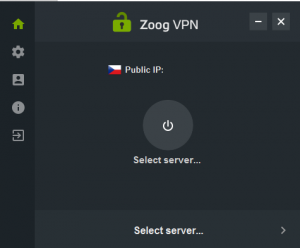 zoogvpn download
