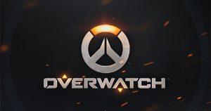 overwatch lag