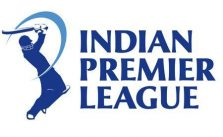 Watch IPL Online
