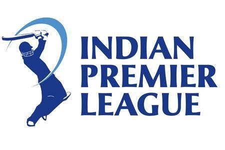 Watch IPL Online