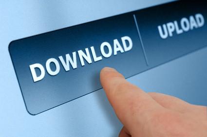 torrent IP address