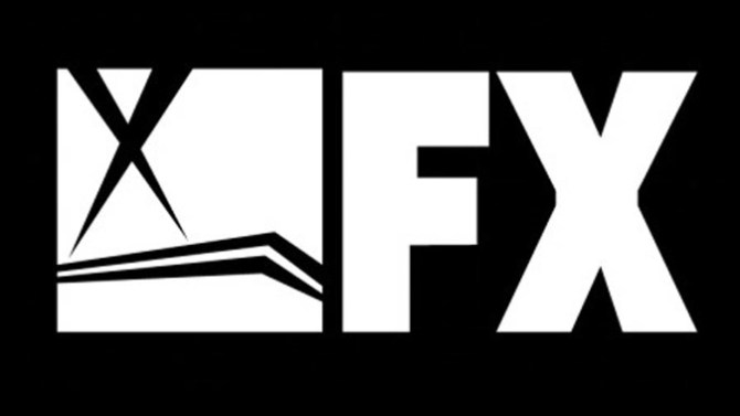 Watch Fx from anywhere