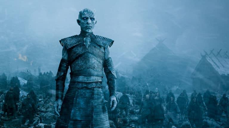 Game Of Thrones Netflix Deutschland