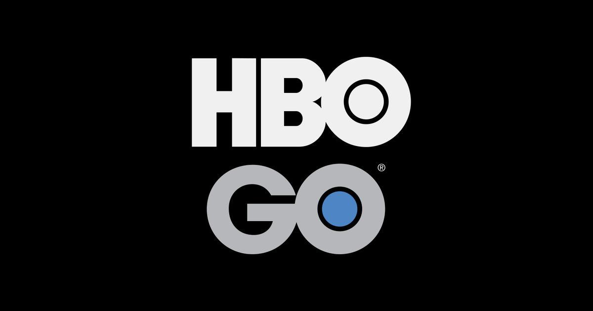 How to enable HBO GO on Apple TV – VPNPick.com