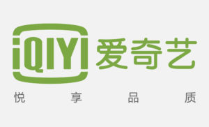 watch LeTV, iQiyi, QQ Video, Sohu, PPTV and Baidu Video outside of China