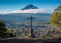 Guatemala vpn