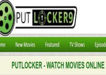 Putlocker Safe Legal