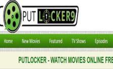 Putlocker Safe Legal