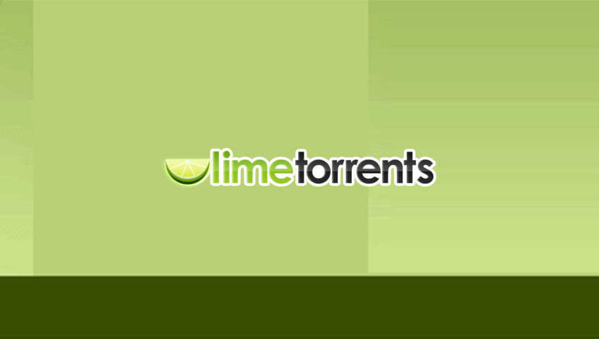 Unblock Limetorrents