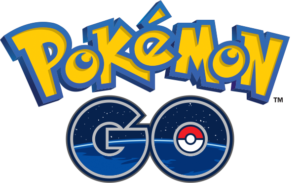 pokemon_go_change_location