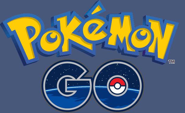 pokemon_go_change_location