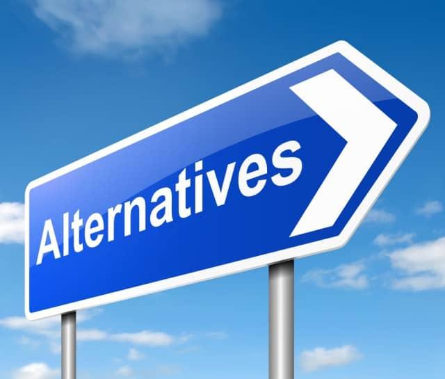 alternative-to-vpn