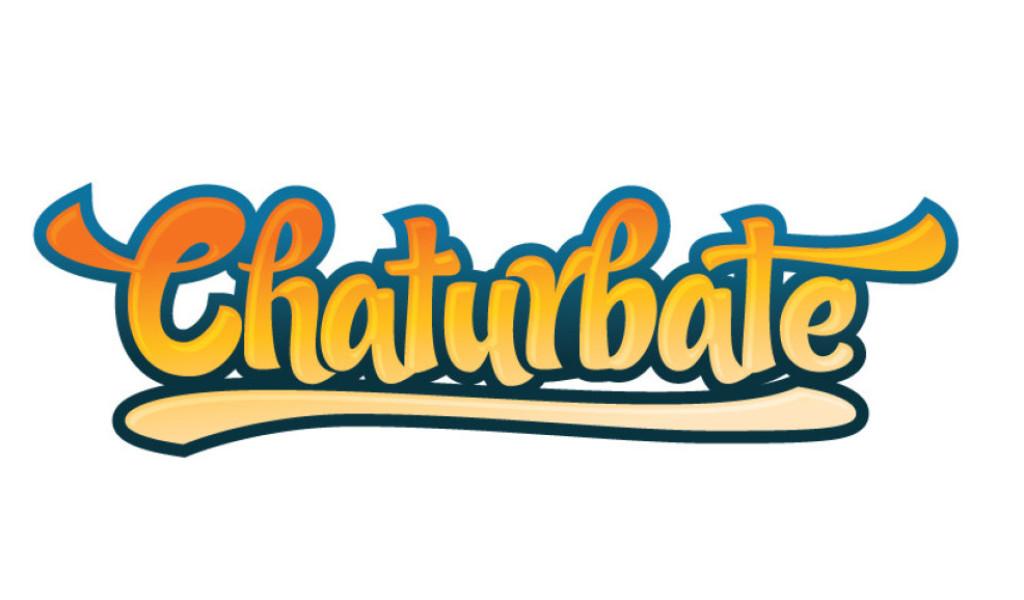 Unblock Chaturbate