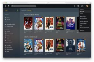 Best working Plex plugins and how to set them up
