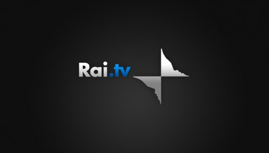 Watch Rai TV outside Italy
