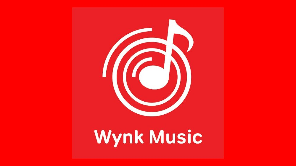 music app without wifi