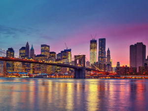 new york vpn