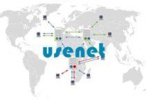 Usenet-indexes