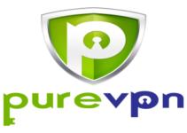 purevpn discount