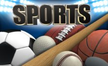 Kodi Sports